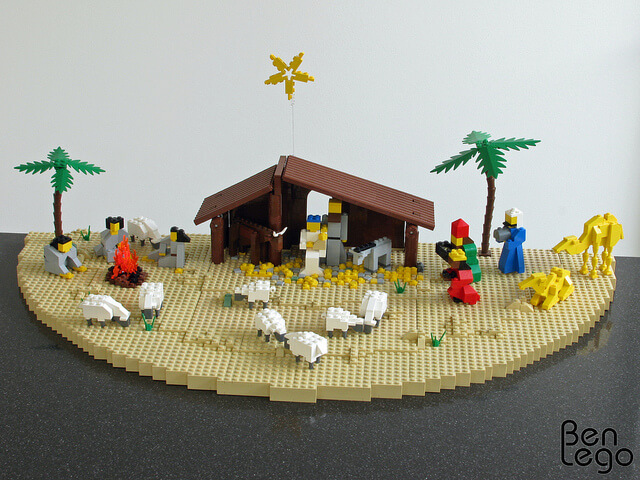 nativity_benlego