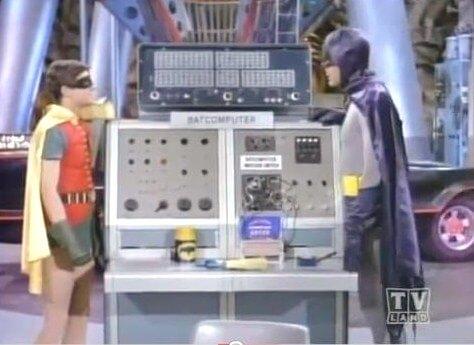 computer66