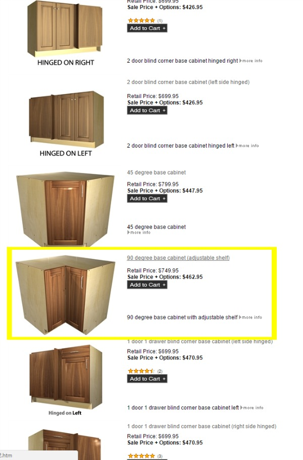 90-degree-rta-base-cabinet