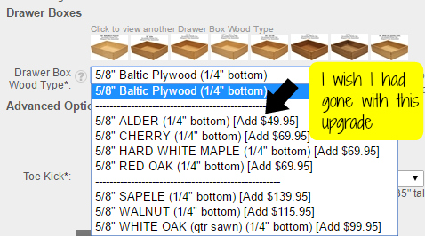 be-careful-about-drawer-box-wood-types-because-the-pictures-are-not-clear