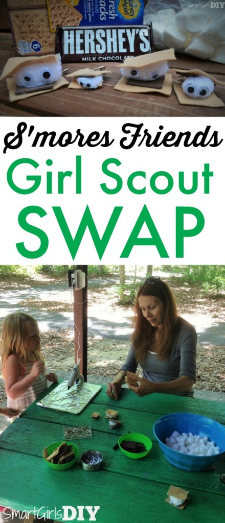 make-your-own-smores-friends-this-is-an-easy-girl-scout-swap