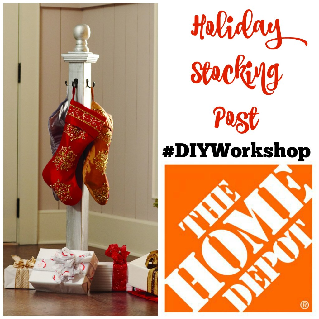 holiday-stocking-post-diy-workshop