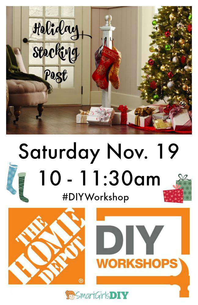 home-depot-holiday-stocking-post-workshop