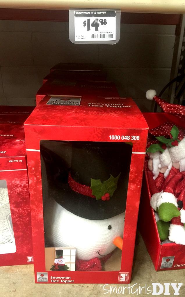 home-depot-snowman-tree-topper