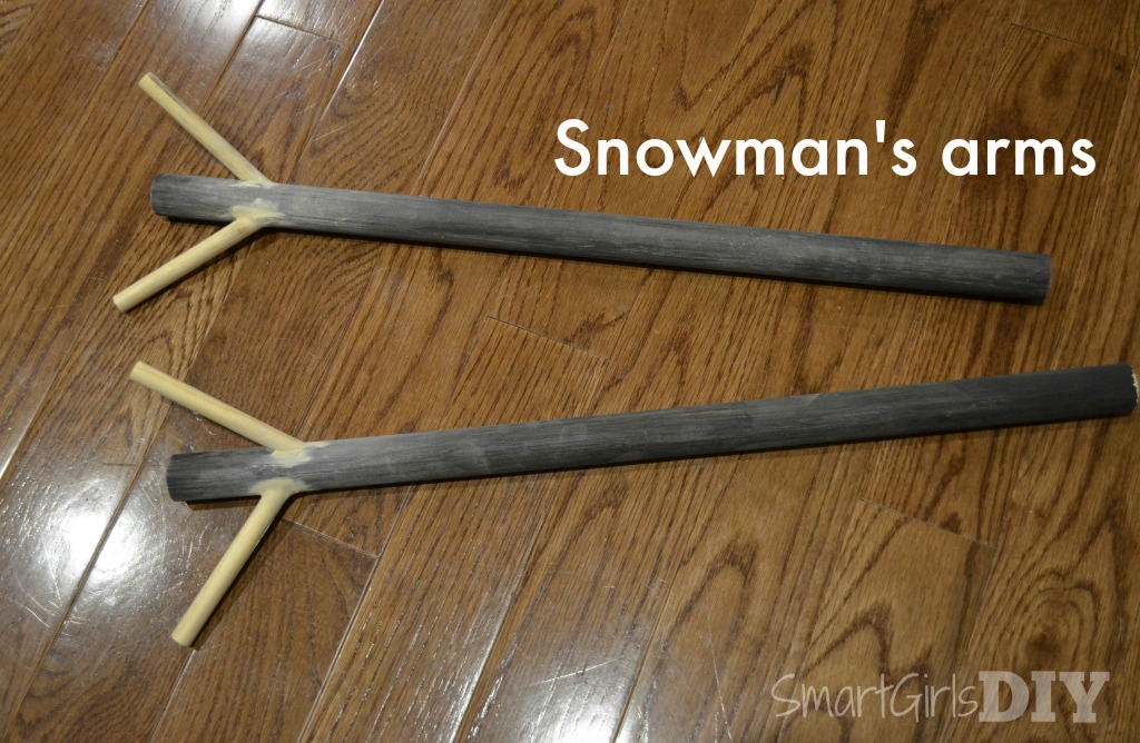 how-to-make-snowmans-arms