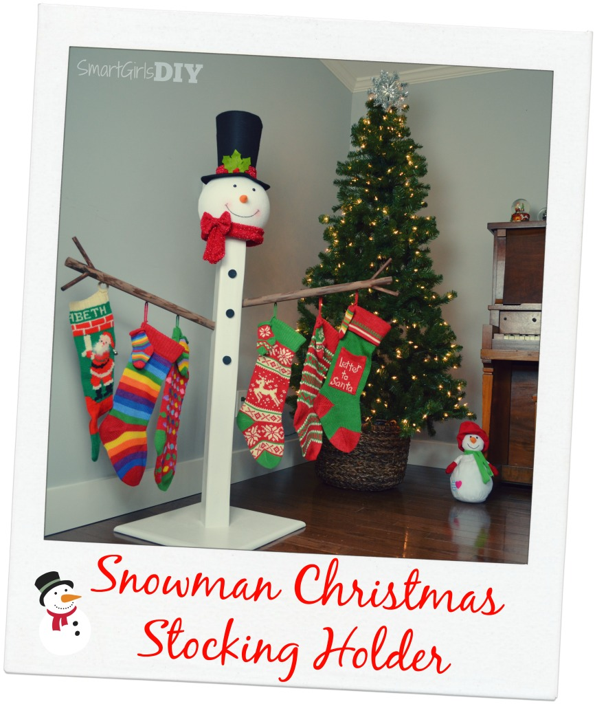 snowman-christmas-stocking-holder