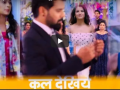 kumkum bhagya 2 May 2019 on Twist of Fate season 2