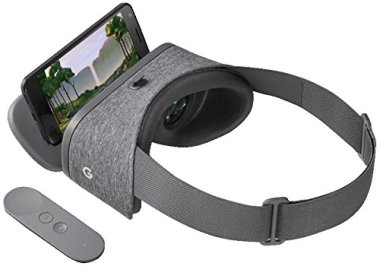 Best VR Headset To Watch Movies In 2019 - Smart Glasses Hub