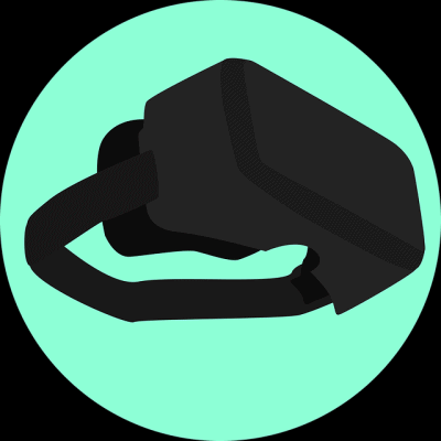 Best VR Headsets for Android Phones in 2020 Smart Glasses Hub
