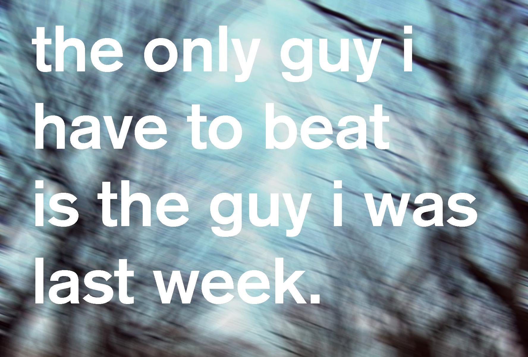 Inspirational Quotes Motivation Goals
