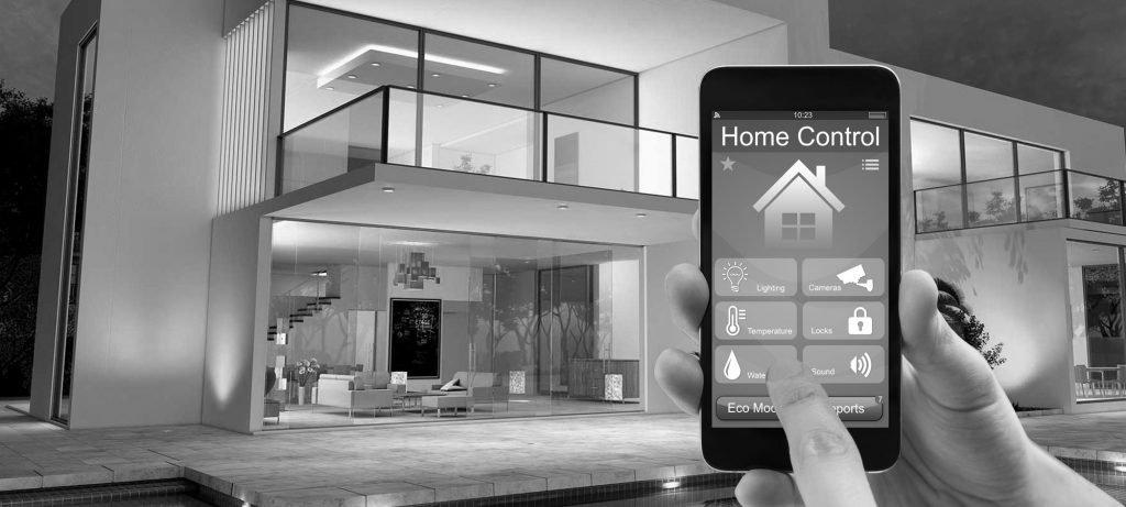 Smart Home Victoria