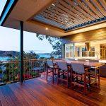 Deck Lighting Professional Geelong Electrician
