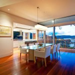 Dining Table Lighting Geelong Electrician