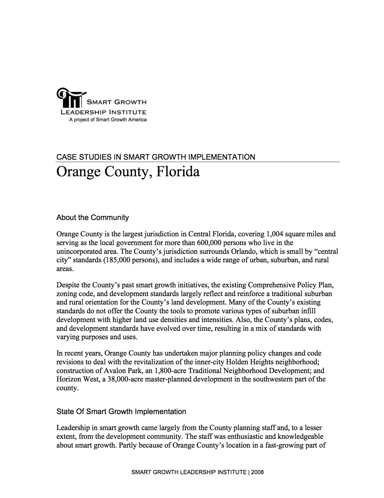 Hotel Guest Service Agent Cover Letter Case Studies In Smart Growth Implementation Orange County