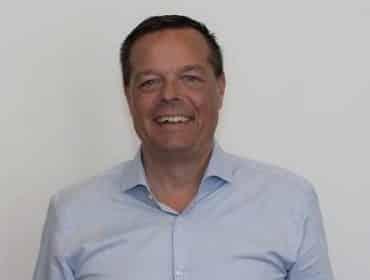 Brian Sangill Mikkelsen
