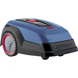 AL-KO Robolinho 1000 W Robotplæneklipper