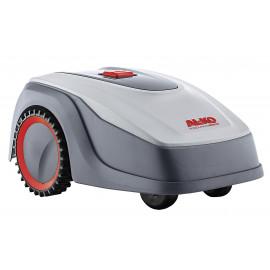 AL-KO Robolinho 500 W Robotplæneklipper