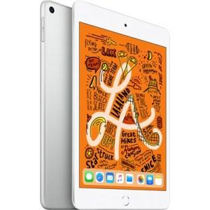"""Apple Ipad Mini Wi-fi 7.9"""" 64gb Sølv"""
