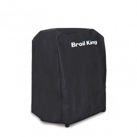 Broil King Betræk Porta Chef 120,320 & Gem - 67420