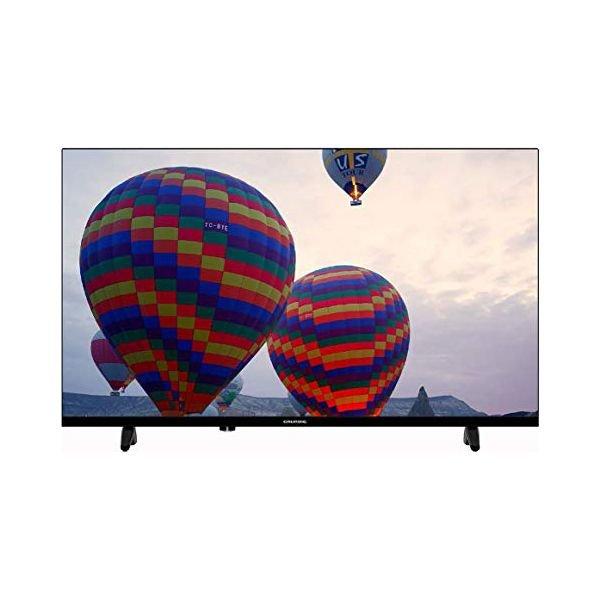 """Grundig 32"""" Smart Tv 32geh6600b - Hd-ready Led Wifi"""