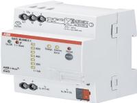 KNX Strømforsyning 30 V DC 640 MA SV/S30.640.5.1
