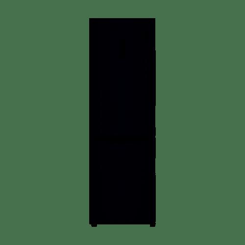 LG Gbb61pzhmn Køle-fryseskab - Stål