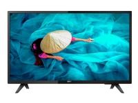 Philips 43HFL5014 - 43 Diagonal klasse Professional MediaSuite LED TV - hotel / beværtning - Smart TV - Android - 1080p (Full HD) 1920 x 1080 - sort