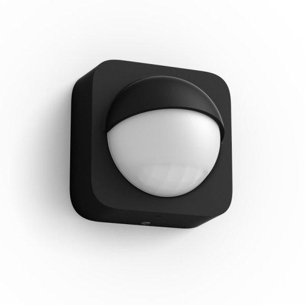 Philips Hue - Udendørs Sensor