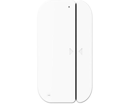 Prokord Smart Home Door Sensor