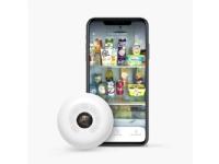 Smarter køleskabskamera SFC01EU Passer til alle køleskabe - Undgå madspild!