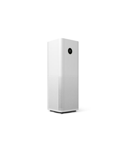 Xiaomi Mi Air Purifier Pro Luftrenser - Hvid