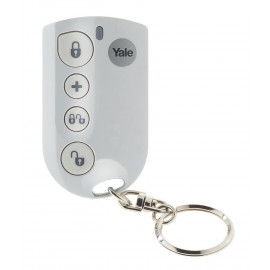 Yale Smart Living remote