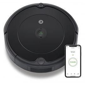 iRobot Roomba 692 - Robotstøvsuger