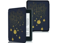 Alogy Cover Alogy Smart Case Kindle Paperwhite 4 Universal light bulbs
