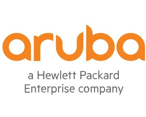 Hpe Aruba Ap-poe-btsr 1-port Smart Rate Midspan