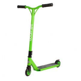 My Hood Trick Løbehjul 7.0 - Lime