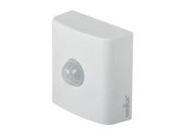 Nordlux Smart Sensor | Hvid