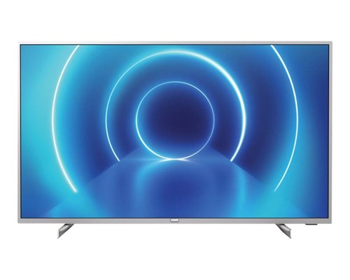 "Philips 43pus7555 43"" 4k Led Smart-tv (2020)"