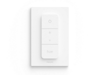 Philips Hue Dimmer switch - New 2021