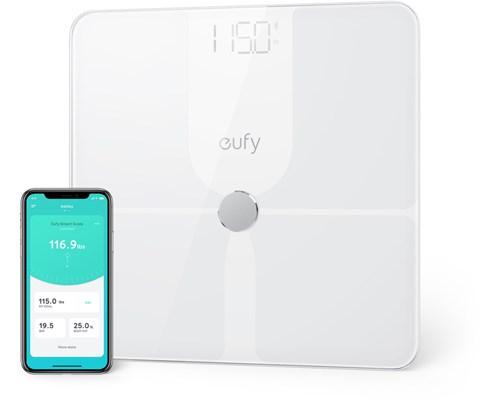 Anker Eufy Smart Scale P1