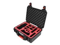 PGYTECH Safety - Hårdt hylster til drone - polypropylen, etylenvinylacetat (EVA) - for DJI Smart Controller