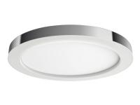 Philips Hue White Ambiance Adore Loftslampe BT - Badeværelse