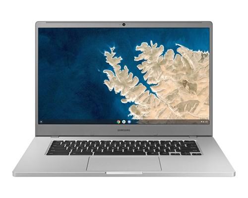 "Samsung Chromebook 4+ Celeron 4gb 32gb Ssd 15.6"""
