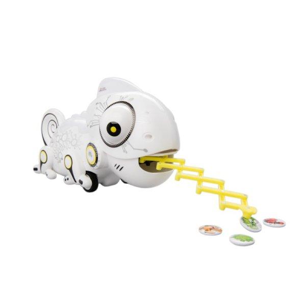 Silverlit Robotlegetøj - Robo Chameleon