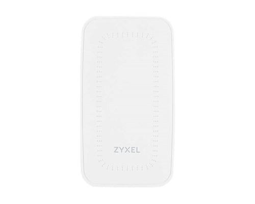 Zyxel Wac500h
