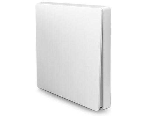 Aqara Aqara Wireless Remote Switch Wxkg03lm