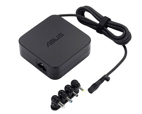 Asus 90w Universal Nb Square Adapter