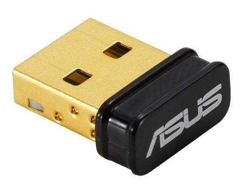 Asus Usb-bt500 Sort