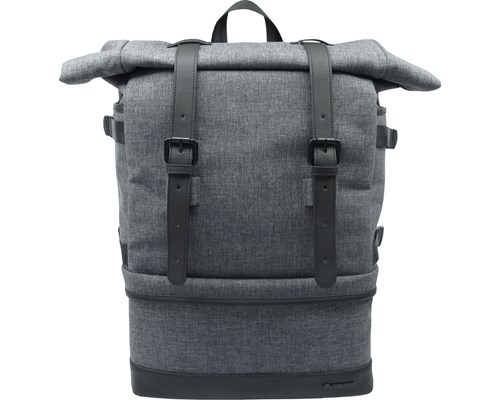Canon Cb-bp10 Backpack Grå
