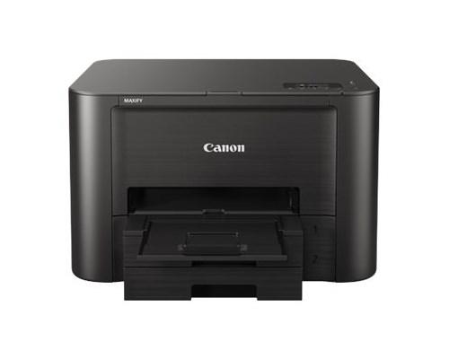Canon Maxify Ib4150 Mfp Sort